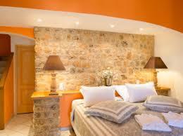 chambres d hotes de charme provence 5 chambres d hôtes près de apt dans le vaucluse