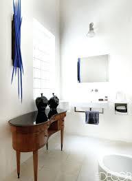 vanity bathroom light bathroom vanity light bulb covers fannect me