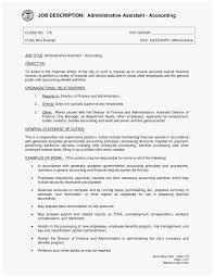 Office Assistant Job Description Resume Beautiful ... Application Letter For Administrative Assistant Pdf Cover 10 Administrative Assistant Resume Samples Free Resume Samples Executive Job Description Tosyamagdalene 13 Duties Nohchiynnet Job Description For 16 Sample Administration Auterive31com Medical Mplate Writing Guide Monster Resume25 Examples And Tips Position Awesome