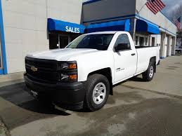 Wells River - 2014 Caliber Vehicles For Sale Pulaski Used 2014 Chevrolet Silverado 2500hd Vehicles For Sale Chevy 1500 Work Truck Rwd For In Ada Preowned 2d Standard Cab Silverado Work Truck Youtube Cockpit Interior Photo Autotivecom Farmington All 3500hd 4wd Crew 1677 W1wt In Motors On Wheels Center Console Certified Double City Pa Pine Tree