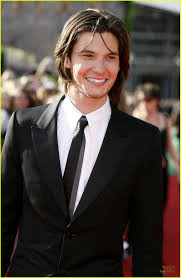 Ben Barnes Has A Big Mouth: Photo 1213711 | Ben Barnes, William ... Ben Barnes Smolders In Spain Photo 1240631 Anna Popplewell Fewilliam Moseley French Pmiere 127 Besten William Moseley Bilder Auf Pinterest Narnia Cap D The Chronicles Of Prince Caspian Sydney Pmiere Photos Of Narnias Will Poulter William Tripping Through Gateways Fans Wmoseley Twitter Cross Swords Oh No They Didnt 122 Best Images On
