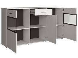 kommode blues highboard sideboard schrank modern design wohnzimmer kollektion
