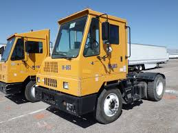 Lot P14 - 2005 OTTAWA YARD HOSTLER YT-30 - TMILive - Las Vegas, NV 5 ... Pure Electric Terminal Trucks Orange Ev The Conco Companies Fleet Safety Manual Options And Accsories Kalmar Ottawa Semitrailer Hostler Kansas Memory Historical Society This Selfdriving Truck Has No Room For A Human Driver Literally Builds First Electric Trucks Greenability Magazine Spotter Akbagreenwco Welcome To Autocar Home Yard Spotter In Georgia For Sale Used On Buyllsearch Semi Heavyduty Available Models 1999 Hostler