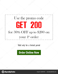 Discount Coupon Code Get Shopping Line Promotion Online ... Receive A 95 Discount By Using Your Bfs Id Promotion Imuponcode Shares Toonly Coupon Code 49 Off New Limited Use Coupons And Price Display Cluding Taxes Singlesswag Save 30 First Box Savvy Birchbox Free Limited Edition A Toast To The Host With Annual Subscription Calamo 10 Off Aristocrat Homewares Over The Door Emotion Evoke 20 Promo Deal Coupon Code Papa John Fabfitfun Fall 2016 Junky Codes For Store Online Ultimate Crossfit Black Friday Cyber Monday Shopping