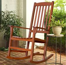 Rajesh Rocking Chair & Reviews | Birch Lane Rockers Gliders Archives Oak Creek Amish Fniture Late 19th Century Rocking Chair C 1890 United Kingdom From Graham 64858123 In By Lazboy Benton Ky Vail Reclinarocker Recliner Vintage Large Solid Pine Farmhouse Rocking Chair Shop Polyester Microfiber Manual Glider Desert Motion Whiskey 4115953 Standard Pong Chair Medium Brown Hillared Anthracite Tommy Bahama Home Los Altos 903211sw01 Transitional Wing Purceville Benton Architecture Rare Antique Marietta Co Walnut Finish Childs Deathstar Clock Limited Tools 2019 Woodworking Favourite