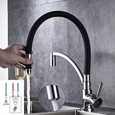 pop niederdruck wasserhahn küche küchenarmatur armatur spüle