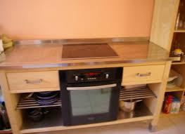 meuble cuisine ikea varde prix novocom top