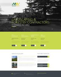 MBL WEB DESIGN | Web Design For Business Emejing Home Designer Website Pictures Decorating Design Ideas Design Division Of Research Services Affordable Web New York City Ny Brooklyn Are These The 10 Best Contractor Designs For 2016 Break Studios From Awesome Top At Austin Professional Wordpress Ecommerce Freelance In Eastbourne East Sussex 68 Best Web Homes Real Estate Images On Pinterest 432 Epic Interactive Services Townsville Development Seo Cape Town
