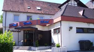 Hellers Twenty Four II In Friedrichshafen • HolidayCheck   Baden ... Metal Awning Locations Unrknfte Gasthaus Zur Traube Hatzenport Restaurants Streets Terraces Stock Photos Hotel Lf Germany Bookingcom Main Street Beatrice Announces Store Front Winners News Blog Archives Page 9 Of 17 Evntiv Bad Urach Tourism Best Tripadvisor Image Gallery Traube Awning Hot Eertainment