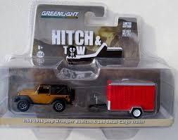 2014 Jeep Wrangler Rubicon X And Small Cargo Trailer | Model Trucks ... Protype Semi Trucks Semi Confirmed News On Next Gen 2014 Amazoncom Rough Country 1307 2 Front End Leveling Kit Automotive Toyota Tacoma 052014 Review 2015 Ford F150 27 Ecoboost 4x4 Test Car And Driver What Are The Best Selling Pickup Trucks For Sales Report Download Wallpapers Small Shipping Lvo Fm 2018 Diesel How Does 850 Miles A Single Tank Small Cars Lose Ground In Chaing New Market Gas Chevrolet Silverado 1500 Ltz Z71 Double Cab First Honda Accord Hybrid Plugin Photos Details Reconsidering A Compact Ranger Redux For Us Vehicle Dependability Study Most Dependable Jd Power