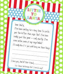 letter template free Prade lab