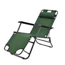 Amazon.com: Zero Gravity Chair Adjustable Folding Lawn ... Patio Fniture Accsories Zero Gravity Outdoor Folding Xtremepowerus Adjustable Recling Chair Pool Lounge Chairs W Cup Holder Set Of Pair Navy The 6 Best Levu Orbital Chairgray Recliner 4ever Heavy Duty Beach Wcanopy Sunshade Accessory Caravan Sports Infinity Grey X Details About 2 Yard Gray Top 10 Reviews Find Yours 20