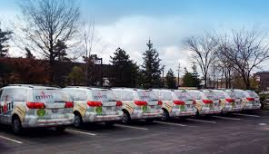 Car Wrapping Prices Full Vehicle Wrap VehicleAdvertising