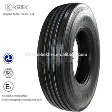 Samson Tyres, Samson Tyres Suppliers And Manufacturers At Alibaba.com 2017 Photos Samson4x4com Samson Monster Truck 4x4 Racing Tyres Gb Uk Ltdgb Tyres Summer 2015 Rick Steffens China Otr Tyre 1258018 1058018 Backhoe Advance And 8tires 31580r225 Gl296a All Position Tire 18pr Suppliers Manufacturers At Alibacom Trucks Wiki Fandom Powered By Wikia Samson Agro Lamma 2018 Artstation Titanfall 2 Respawn Eertainment Meet The Petoskeynewscom