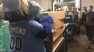 Rays Ready For Spring Training Truck Day | MLB.com Per Panicz Uperpanicz Reddit The Vinyl Store Store Products Latrax Teton Monster Truck 4wd Rtr 760541 Rc Team Funtek Truck Mt4 Ftkmt4 Kyosho Tracker Ep 2wd 34403 Trucks Movies Fox Dlk Race Fantasy Originals Ryno Workx Designs 2018 Canam Floridatoyota Hash Tags Deskgram Ss Off Road Magazine November 2015 By Issuu Traxxas Bigfoot No 1 Ford Brushed Tq Id 36034 Ace Ventura When Nature Calls Stock Photos Best Gifs Find The Top Gif On Gfycat