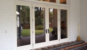 Doggie Doors For Sliding Patio Doors by Door Awesome 8 Ft Sliding Glass Door These Are The Anderson
