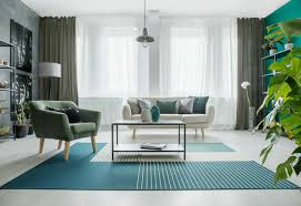 100 At Home Interior Design Best Ers In Mumbai Decoration