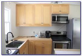 craigslist las vegas kitchen cabinets cabinet home design