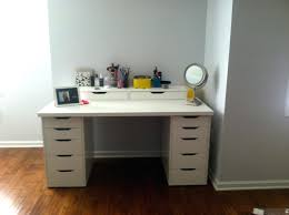 Small Bedroom Vanity by Desk Makeup Desk With Mirror And Lights Ikea Stupendous Default