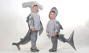 Hammerhead Shark Costume   Other Than Airplanes... Best 25 Kids Shark Costume Ideas On Pinterest Cool Face Diy Halloween Costume Ideas That Get The Whole Family Involved Baby Costumes Shark Party Costumes Pottery Barn White Princess Hammer Head Nick And Ben Barn Discount Register Mat 19 Best Stuff Images Cotton Infants Toddlers 90635 New 1 Pc Bunny Hammerhead Other Than Airplanes New Hammerhead 2t3t Halloween