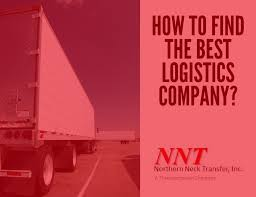 How To Find The Best Logistics Company? 5 Best Used Work Trucks For New England Bestride Funny Garbage Truck With A Great Slogan Trailer Truck Company Release Date And Concept Reviews Norcal Motor Diesel Auburn Sacramento With Chiller Transport Uae Long Short Haul Otr Trucking Services Transport Company Logo Pics How To Find The Beacon Trucking Experience Shamrock Intermodal One Of Best Companies That Hire Felons Only Jobs Top Truenorth The 2014 For Towing Uship Blog