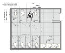 Latest Ada Compliant Bathrooms Picture - Bathroom Design Ideas ... Ada Bathroom Dimeions Sink Home Design Compliant Counter Plans Clearances Creative Decoration Wheelchair Accessible Aimreationscom Handicap Remodel Interior Planning House Ideas Luxury To Enthralling Plan Also Shower Small Layout 1024x1334 Visualize Your With Cool Pertaing To Incredible And Real Life Bathrooms Diagram Of Doorway Free Stone Vessel With Awesome Ada Designwoburn Massachusetts Pionarch Llc Floor Within Best