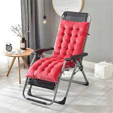 100 Rocking Chair Cushions Pink Amazoncom Boyspringg NonSlip Chaise Lounge