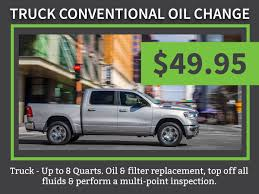 Oil Change Coupon Detroit, MI | Ray Laethem Chrysler Dodge Jeep Ram Oil Change For A Big Truck Kansas City Trailer Repair By In Vineland Nj 6 Quart Wfilter Most Pickups Larger Cars Suvs Good Chevrolet Is Renton Dealer And New Car Used Ford Diesel Rapid Sd Maintenance Specials 2013 V6 37 F150 Truck Oil Change Youtube Olsen Sservice Center From Replace Brakes Flush Sabbatical Day 2 Kyle Bubp Medium Support The Biodiesel Program By Buying Midas Coupons Extended Intervals Hyster Trucks Container Management Central Equipment Inc Orlando Fl Service Of Trucks In Waste Drain
