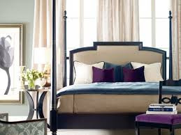 king size bed beautiful king upholstered bed upholstered