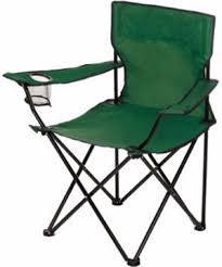 Amazon.com: Dick's Sporting Goods Logo Chair - Great For Camping ... Amazoncom San Francisco 49ers Logo T2 Quad Folding Chair And Monogrammed Personalized Chairs Custom Coachs Chair Printed Directors New Orleans Saints Carry Ncaa Logo College Deluxe Licensed Bag Beautiful With Carrying For 2018 Hot Promotional Beach Buy Mesh X10035 Discountmugs Cute Your School Design Camp Online At Allstar Pnic Time University Of Hawaii Hunter Green Sports Oak Wood Convertible Lounger Red