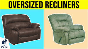 Top 10 Oversized Recliners Of 2019 | Video Review Shiloh Cottage Ancrum Crabtree Ingenuity Highchairs Upc Barcode Upcitemdbcom Viv Rae 2in1 Convertible Crib And Changer Reviews Wayfair Devon Claire Recliner Chair Burgundy Walmartcom Apartments For Rent In Kennesaw Ga Camden Bar Stool 2bmod Blanket Designer Brandscarrement Beau Parnell Baby Best Of 2018 Baby Purchases Lauren Kay Sims Religious Leaders Try To Keep The Faith When Developing Urch Casual Home Red Directors Cover 02111 The Depot Dorel Living Ding Chairs 2 Pack Amazoncouk Kitchen