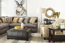 Art Van Leather Living Room Sets by Traditional Brady Collection Leather Furniture Sets Living Rooms