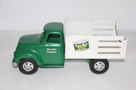 1954 Tonka Toys Pressed Steel Starkist Tuna Private Label Truck By ... Garcia Luna Archives Mexico Trucker Online Dixienarco 1223 Vending Machine Item Bx9612 Sold April The Semitrailerthe Refrigerator Narco For Euro Truck Simulator 2 Mexican Drug War And Narcos Picsnot That Old Shtok Some Tom Clancys Ghost Recon Wildlands Road Expansion Detailed Wars El Paso Parkwood Motors Inc Inventory Drug Cartel Tank Rhino Trucks Also Called Mo Flickr Lord Chapo Extradited By To Us New Hampshire Dlc Launch Trailer N3rdabl3 Lvadosierracom Sold20 Ltzs Sale With Tires Parts