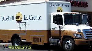 100 Youtube Ice Cream Truck