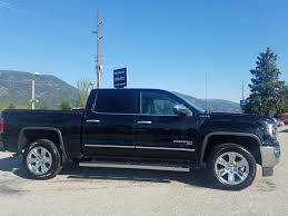 100 Fuel Efficient Trucks Used Check Out New And Buick And GMC Vehicles At Alpine Motor Co