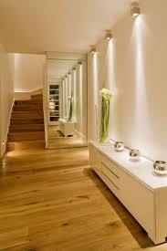 flush mount ceiling light fixtures stunning lighting and stylish