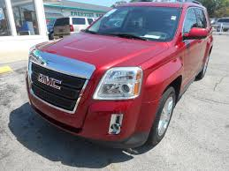 Frontier Motor Cars Inc Milwaukee WI | New & Used Cars Trucks Sales ...
