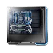 Intel Canada Intelcanada Twitter