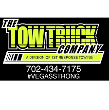 Public Auto Auction! Pay Pennies On The Dollar! 7/28/18 @ 10am @ The ... Sierra Truck Body Equipment Inc Providing Truck Equipment In Towing Service For North Las Vegas Nv 24 Hours True Toys And Stuff First Gear 19242bk 1955 Texaco Tow 2014 Kenworth T800 Sale Vegas By Dealer 2018 Manitex 1970c Boom Bucket Crane For Sale Auction Or Ctorailertiretowing Services Vinyl Decals The Sema Crunch Power Stroke Shines Diesel Tech Magazine Yep My New Car Was In An Accident Living Northside Llc Car Towing Service Near Me En Nevada Kansas Ks 2017 Florida Show Orlando Trucks Products