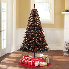 Christmas Tree Pickup Baltimore County by Artificial Christmas Trees Ebay