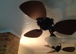 lighting memorable kitchen ceiling fan light fixtures