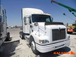 GTS Truck & Trailer LCC - Galaches.com Used 2011 Lvo Vnl64t780 Mhc Truck Sales I0373226 Obama Administration Proposes New Greenhouse Gas Emissions Craigslist El Centro Cars Trucks And Vehicles Under 1800 Awesome Semi For Sale By Owner In Paso Tx 7th And Pattison 2017 Ford F150 Shamaley In Buick Gmc Car Dealership Tx 2013 I03648 Beautiful Peterbilt Mid West Loud N Proud Member Tyler Rosenkrans Leaving Il I0373229 Dump Tool Box Or Landscape Together With Birthday Cake Plus Volvo Truck Dealer Texas Southwest