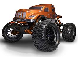 RC Car Wheels   RC Car Accessories And Parts   Firebrand RC Clawback 15 Scale Huge Rock Crawler 4wd Rtr Waterproof 4 Wheel Custom 18 Trophy Truck Built Rc Tech Forums Distressed Paint And Body Professional Bodies By The Monster Factory Youtube 53 Chevy Body On Helion Invictus At New Nitro Rc Trucks Parts Best Resource In Inventory Buy Now Everybodys Scalin For The Weekend Proline Pro2 Dirt Oval Slash Xl5 2wd Short Course Ready To Run With 24 Ghz Radio Kevs Bench We Need More Injection Molded Car Action