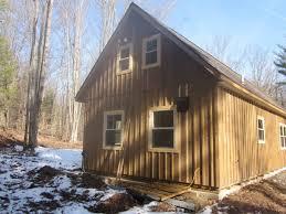 Log Cabin Kits Conestoga Log Cabins & Homes