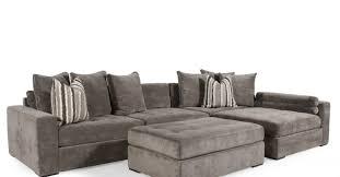 sofa sofa mart gargantuan comfortable sofa ravishing sofa mart