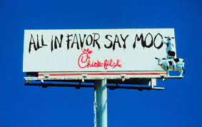 All In Favor Say MOO! | Chick-fil-A Cow Fun | Pinterest | Eat Mor Chikin New Chickfila Restaurant Opens Thursday Money Journaltimescom Launches Another Food Truck In Houston Mlk Cfamlkfoodtruck Twitter Adp Columbia Trucks Roaming Hunger Wandering Lunch Washington Dc Finder All The Day Of The Is Finally At Hand Eater Chickfila Ddydaughter Date Night Anytime Limo Usa Inline Location Corp Ground Leaseabs Nnn Spring Tx Youtube Mobile 45 Best Cfa Images On Pinterest Event Ideas Digital