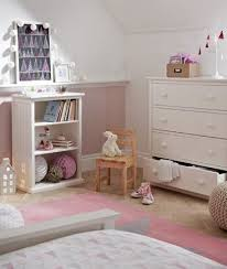 Sturdy Safe And Reliable Furniture For Your Childrens Room At John Lewis
