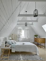75 shabby chic schlafzimmer ideen bilder april 2021