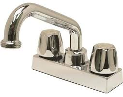 Slop Sink Faucet Leaking by Laundry Tub Faucet U2013 Glorema Com