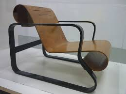 Armchair Alvar Aalto   Like Many Of Alvar Aalto's Furniture …   Flickr An Alvar Aalto Laminated Birch And Plywood Armchair Paimio Search Results For Alvar Wright Auctions Of Art Design Jacksons Tank Armchair Aalto Appraisal Valuation Find Value Alvar Aalto An Armchair No 400 Bukowskis Vintage Model 31 By Finmwohnbedarf Artek 403 Lounge Pair Armchairs 45 Rivaline Chair Stardust 42 Hivemoderncom Model The Latter Half